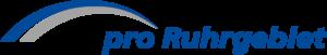 Pro-Ruhrgebiet-Logo
