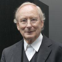 Prof Dipl Ing Eckhard Gerber_ Architekt_Dortmund 2012