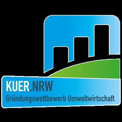 Logo_KUER.NRW