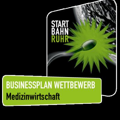 Logo_Startbahn-Ruhr-BPW